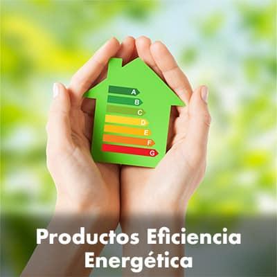 Produtos Eficiencia Energética