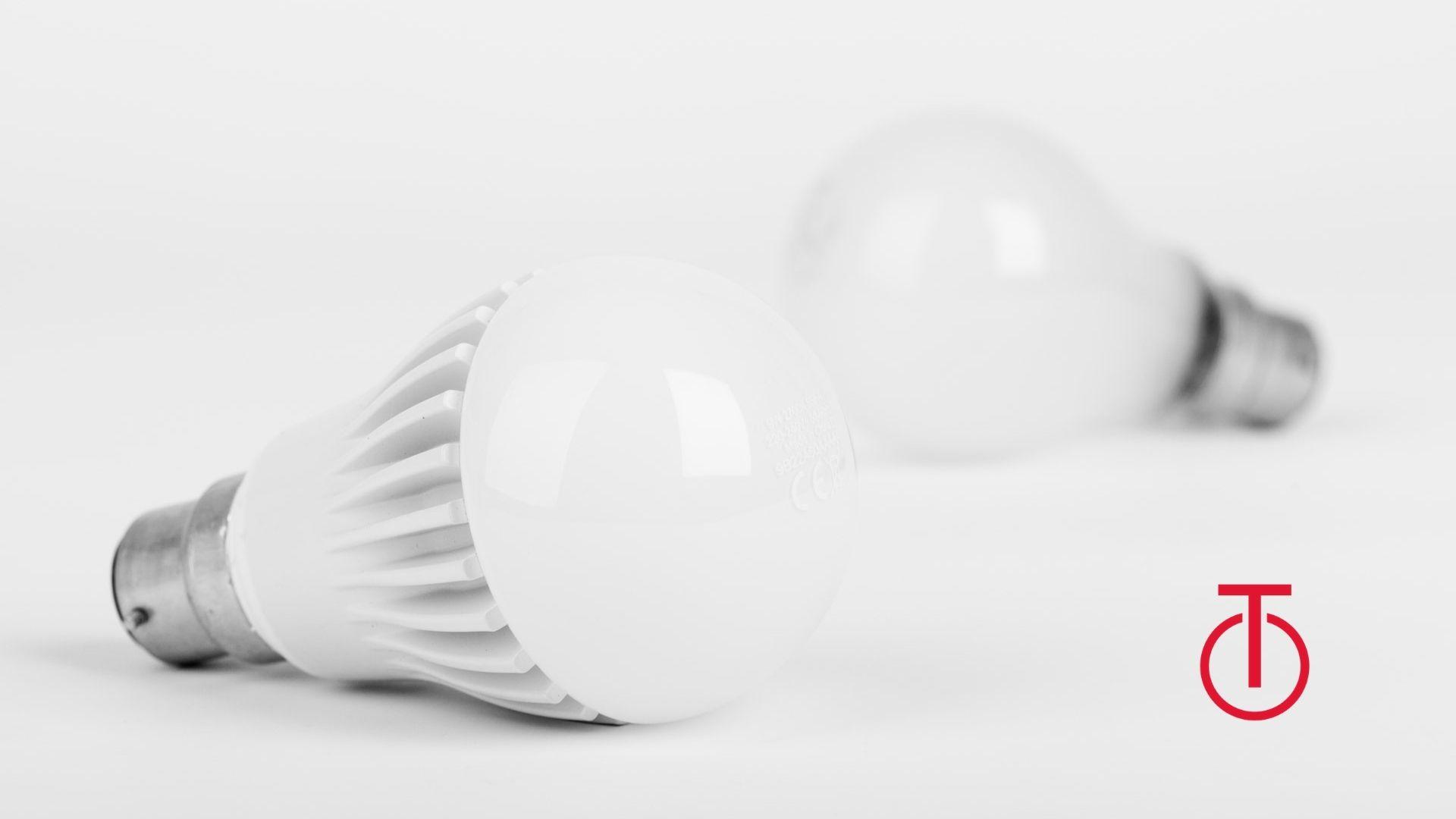 Cómo ahorrar en factura luz
